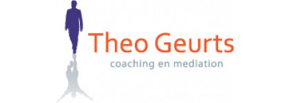 Theo Geurts coaching & mediation